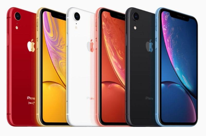 Facioo Apple Iphone Xs Body