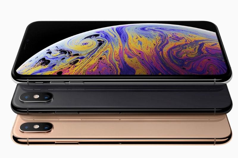 Facioo Apple Iphone Xs Price