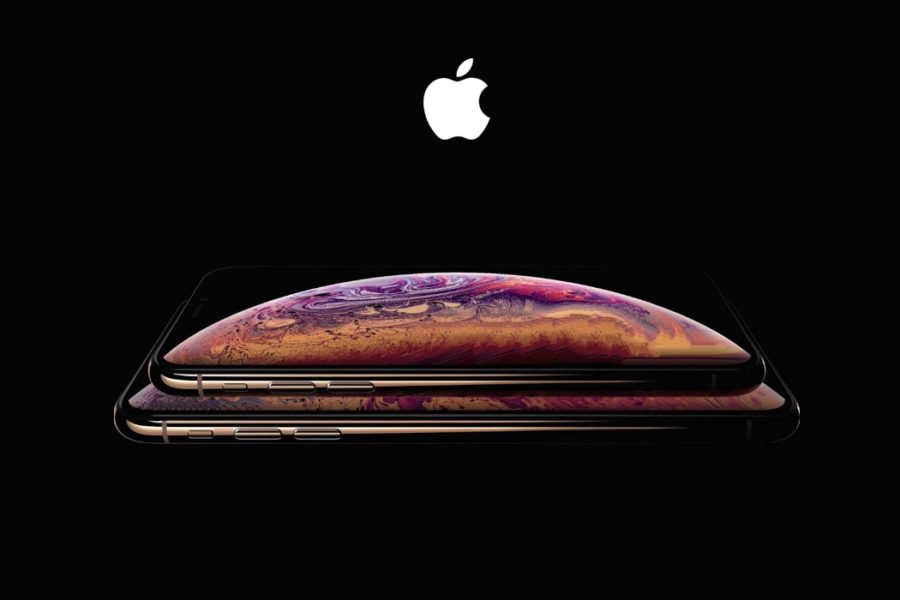 Facioo-Apple-iPhone-XS-XS-Max-Concept-Feature
