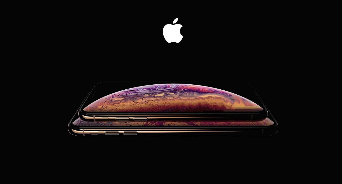 The new Apple iPhone XS, XS Max and XR are here