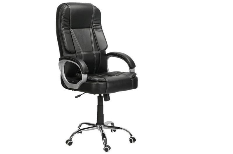 Facioo Green Soul Executive Chair