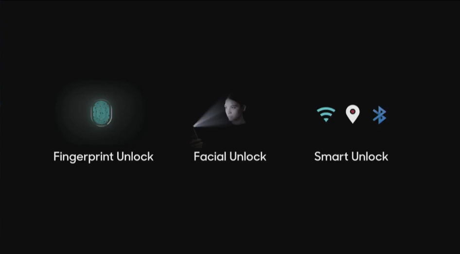 Oppo-RealMe-2-Security