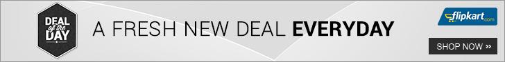 flipkart-offers-new