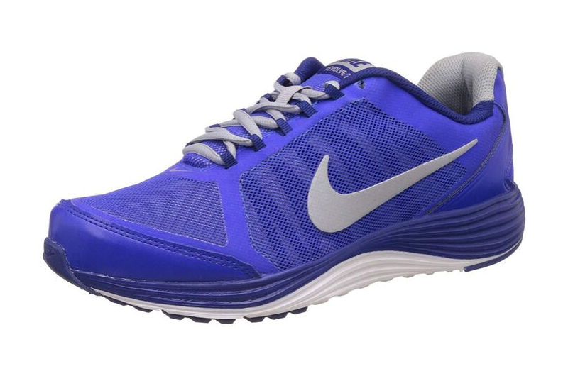 Facioo Nike Revolve 2 Running And Cross Training Shoes